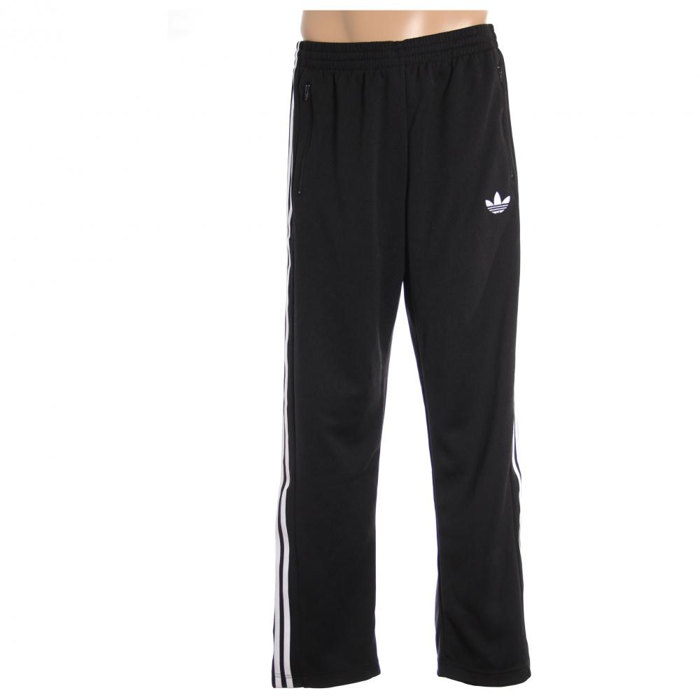 adidas Originals Icon Track Pants