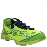 Zoot Sports Ultra TT 7.0
