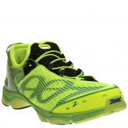 Zoot Sports Ultra Tempo 6.0