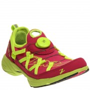 Zoot Sports Ultra Race 4.0