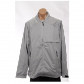 adidas ClimaProof Storm Soft Shell