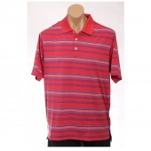 adidas ClimaCool Merchandising Stripe Polo