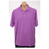 adidas Golf Men's CLIMALITE? Solid Polo