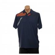 adidas Golf Men's CLIMACOOL? Angular Print Polo