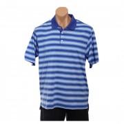 adidas ClimaCool Soft Stripe Polo