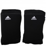 adidas VB KP Volley 2.0 Knee Pads