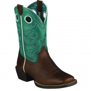Ariat Crossfire