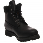 Timberland 6in Premium Waterproof