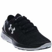 Under Armour Speedform Apollo 2