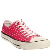 Converse Chuck Taylor All Star Mini Ox