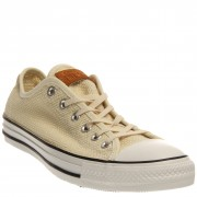 Converse Chuck Taylor All Star Ox Woven