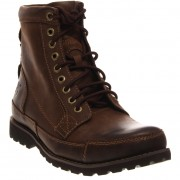 Timberland Earthkeepers Originals 6in