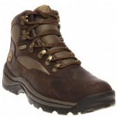 Timberland Chocorua Trail Mid Waterproof Hiking Boot