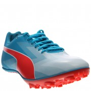 Puma evoSPEED Sprint v6 Junior