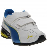 Puma Tazon 6 SL Wide