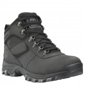 Timberland Earthkeepers Mt. Maddsen Mid Waterproof