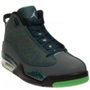 Nike Air Jordan Dub Zero