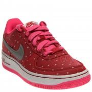 Nike Air Force 1 Low 06