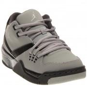 Nike Jordan Flight 23 BG