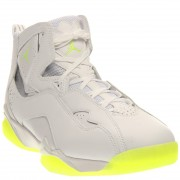 Nike Jordan True Flight