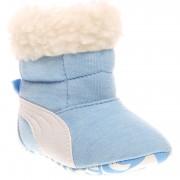 Puma Baby Boot Fur