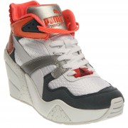 Puma Trinomic XS Wedge SC