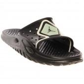 Nike Jordan Camp Slide 3