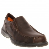 Timberland Earthkeepers Richmont Slip-On