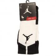 Nike Air Jordan Dri-fit Crew