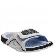 Nike Jordan Hydro IV Retro