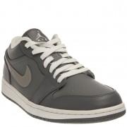 Nike Air Jordan Retro 1 Low