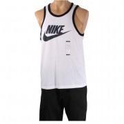 Nike Ace Logo