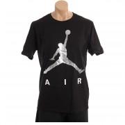 Nike Jordan Jumpman Air