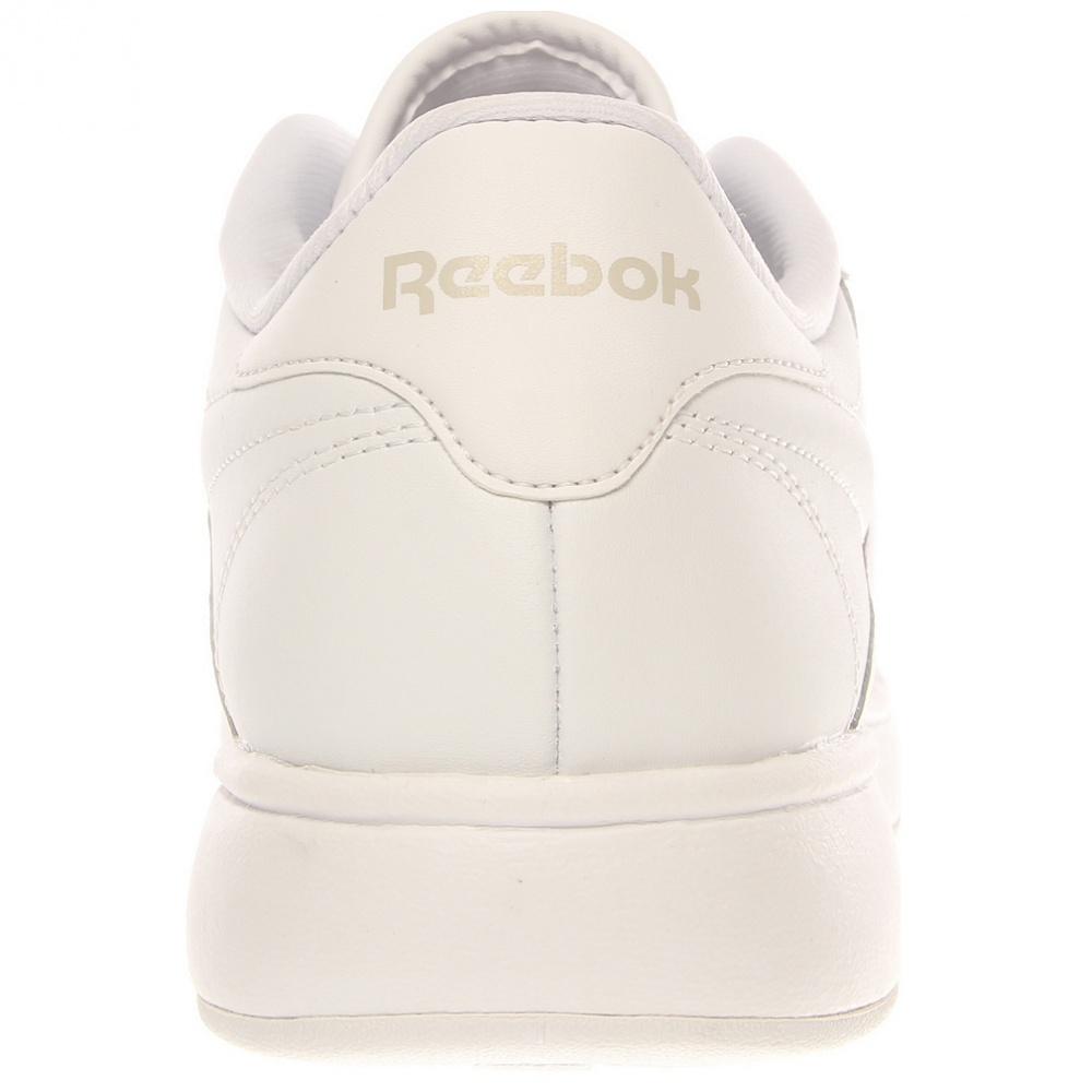 reebok classic ace tennis sneaker