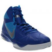 Nike Air Max Body U TB
