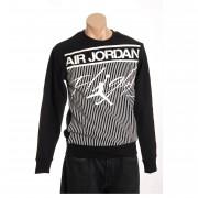 Nike Jordan Colossal Flight