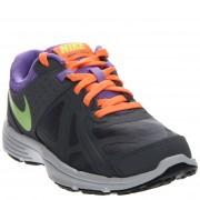 Nike Run Lite 5