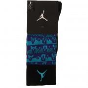 Nike Jordan Air Sneaker