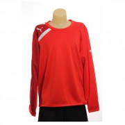 Puma Spirit Sweat