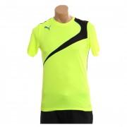 Puma BTS Shirt