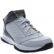 Nike Jordan BTC Mid