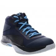 Nike Jordan Court Vision '00