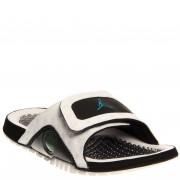 Nike Jordan Hydro XIII Retro
