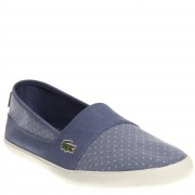 Lacoste Marice BRG