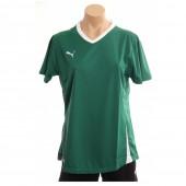 Puma Powercat 5.10 Shirt US