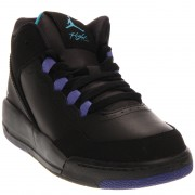Nike Jordan Flight Origin 2 BP