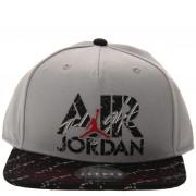 Nike Air Jordan Stencil Snapback