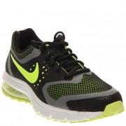 Nike Air Max Premiere Run