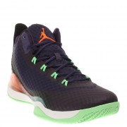 Nike Jordan Super.Fly 3 PO
