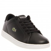 Lacoste Carnaby CA